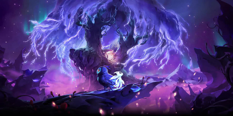ori-and-the-will-of-the-wisps-review Image