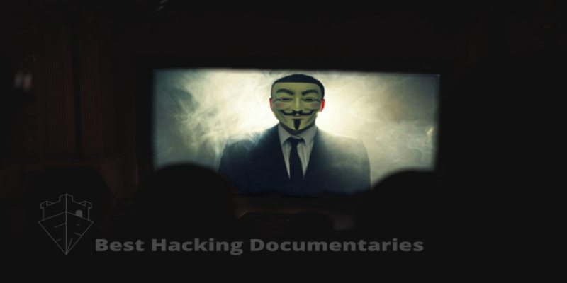 best-documentaries-for-hackers Image