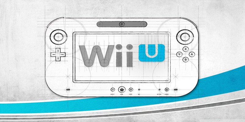 The Nintendo Wii U: A versatile system that deserves more attention Featured Image